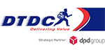 DTDC Express Ltd Internships