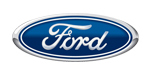 Ford Motor Private Ltd Internships