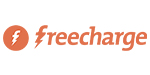 Freecharge Internships