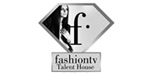 Fashion TV Talent House - India Internships