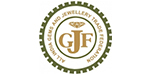 ALL INDIA GEMS & JEWELLERY TRADE FEDERATION Internships