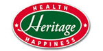 Heritage Foods Limited Internships