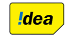 Idea Cellular Ltd Internships
