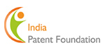 India Patent Foundation Internships