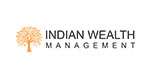 Indian Wealth Management Internships