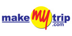 MakeMyTrip Internships