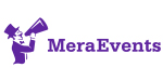 MeraEvents Internships