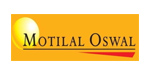 Motilal Oswal Securities Ltd Internships