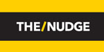 The Nudge Foundation Internships