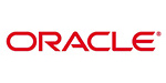 Oracle India Internships