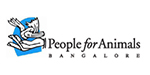 People for Animals Internships