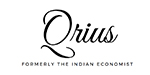 The Indian Economist Internships