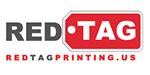 Red Tag Internships