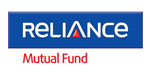 Reliance Nippon Life Asset Management Ltd Internships