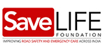 Savelife Foundation Internships