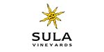 Sula Vineyards Pvt Ltd Internships