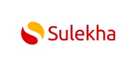 Sulekha Media Pvt. Ltd. Internships