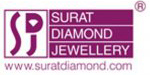 Surat Diamond Jewellery Internships
