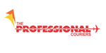 The Professional Couriers Internships