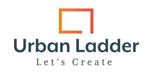 Urban Ladder Internships