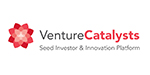 Venture Catalysts Internships