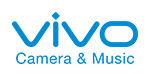 Vivo Mobile India Private Limited Internships