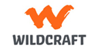 Wildcraft Internships