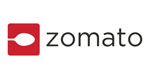 Zomato Media Pvt Limited Internships