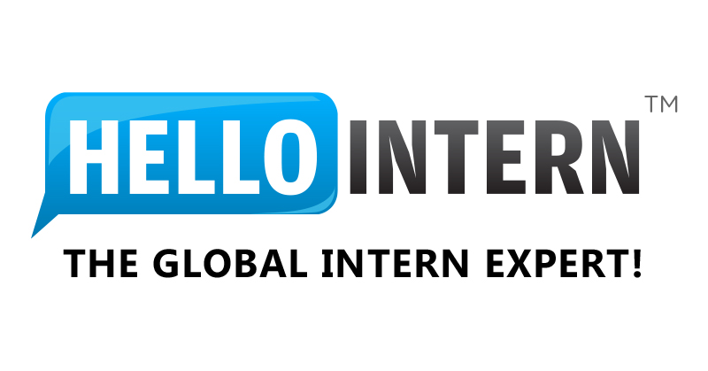 Summer Internships 2020 | Winter Internships 2019 | Hello Intern