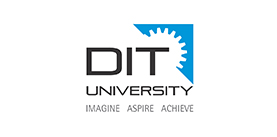 Dehradun Institute of Technology (DIT) University