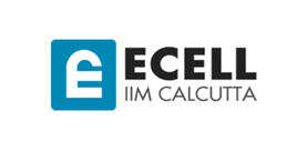 E-CELL IIM CALCUTTA
