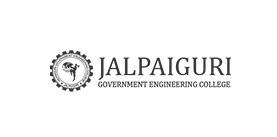 Jalpaiguri Government