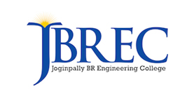 Joginpally B.R. Engineering College, Hyderabad