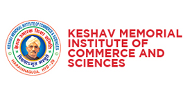 Keshav Memorial institute of Commerce and Sciences, Hyderabad