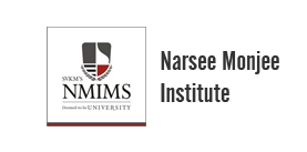 Narsee Monjee Institute