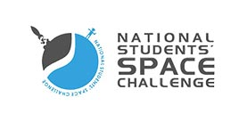 National Student Space Challenge