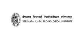 VEERMATA JIJABAI TECHNOLOGICAL INSTITUTE