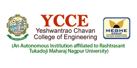 Yeshwantrao Chavan College of Engineering, Nagpur