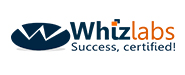 Get Certified Java from Whiz Labs