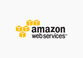Cloud Application Development - AWS