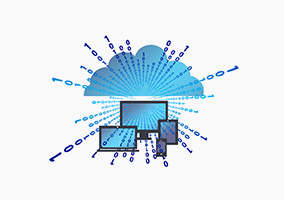 Cloud Application Development - IBM