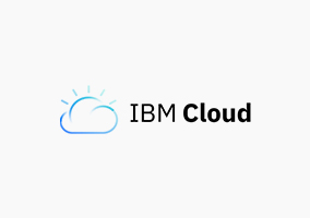 Internet of Things (IoT) with IBM Cloud