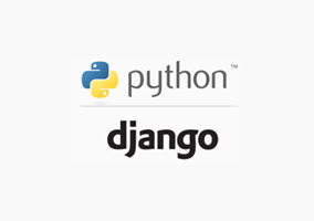 Python Programming with Django