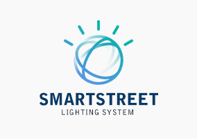 SmartStreet Lighting System with IBM Watson