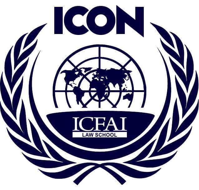 ICFAI Conference of Nations 2016